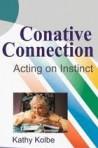 conative-connection-98x148